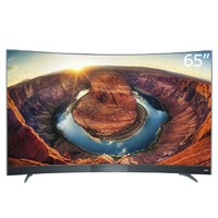 FFALCON 雷鸟 J65C-UI 液晶电视