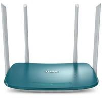TP-LINK TL-WDR5620雅典绿 1200M 千兆无线智能双频无线路由器