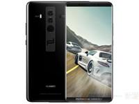 HUAWEI 华为 Mate 10 保时捷设计限量版 智能手机 6GB+256GB 钻石黑