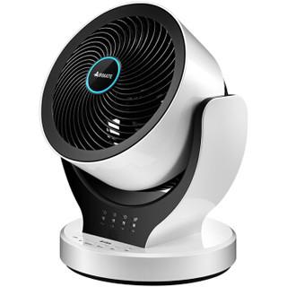 艾美特(Airmate) FB2374R 遥控空气循环扇/电风扇
