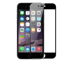 changeable iPhone6-8p软边钢化膜 全屏
