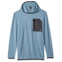 凑单品 : Quiksilver 奇克尚风 EQMKT03028 男士T恤
