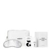 VERSO Skincare 眼部护理四件套装(眼部精华30ml+眼膜3g*4+眼罩+洗漱包)