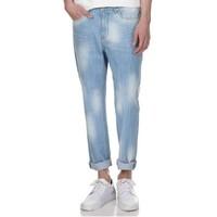 Customellow CWPAS17183BUX  男士牛仔裤