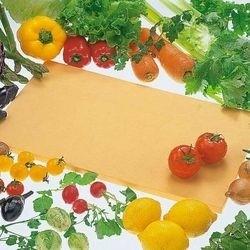 Asahi 橡胶 cookingcut 家庭用无菌砧板 420*250*13mm LL码