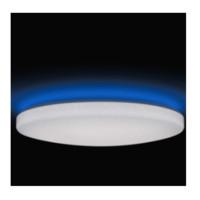 Yeelight  LED吸顶灯 一室一厅感恩版套装 皎月pro 星空版+青春版