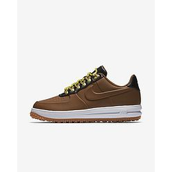Nike 耐克 LF1 Duckboot Low 男子休闲运动鞋