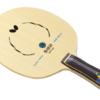 Butterfly 蝴蝶牌 张继科 ALC FL36561 乒乓球拍底板