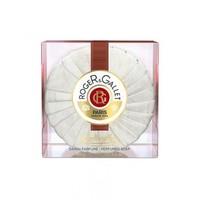 凑单品:ROGER&GALLET 古龙水香氛皂 100g