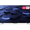 KKTV U50F1 50英寸 4K液晶电视 1598元