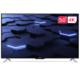 KKTV U50F1 50英寸 4K液晶电视