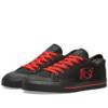 adidas 阿迪达斯 X Raf Simons MATRIX SPIRIT LOW 中性款休闲板鞋 +凑单品 £63.29(约¥575)