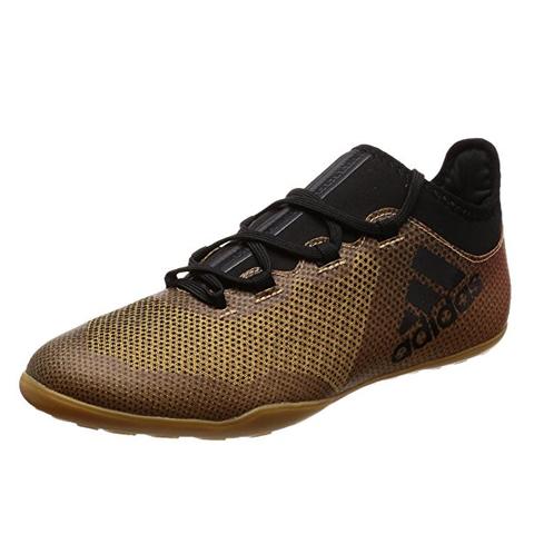限尺码:adidas 阿迪达斯 X TANGO 17.3 IN 男子足球鞋