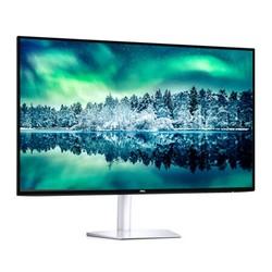 DELL 戴尔 S2719DM 27英寸 IPS显示器(2560x1440、600nits、HDR400)