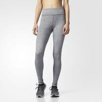 adidas 阿迪达斯 Performer High-Rise 女款紧身裤 *2件