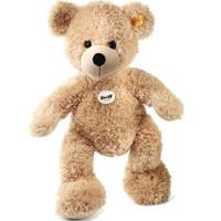 中亚Prime会员 : Steiff Fynn 泰迪熊 毛绒玩具 淡棕色