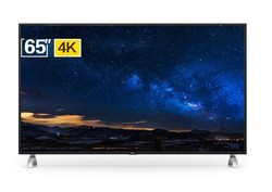Letv 乐视 X65L 65英寸 4K 液晶电视