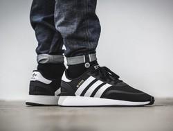 adidas 阿迪达斯 Originals N-5923 中性款休闲运动鞋 *2件
