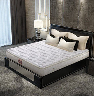 Slumberland 斯林百兰 万豪五星级酒店款 独立弹簧床垫 180*200cm