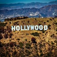 特价机票 : 美联航 上海-美国洛杉矶/旧金山往返含税机票