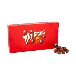 Maltesers 麦提莎 礼盒装 360g *2件