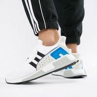 adidas Originals EQT Cushion ADV 中性款休闲运动鞋
