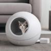 小佩PETKIT智能冷暖宠物窝智能恒温猫窝宠物四季窝智能温控宠物窝 628元