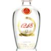 五粮液 12.18 浓香型白酒 52度 375ml 219元
