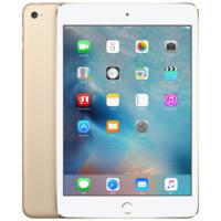 Apple 苹果 iPad mini 4 7.9英寸 平板电脑 128GB Wi-Fi版