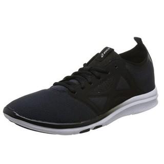 限37.5码 : ASICS 亚瑟士 GEL-FIT YUI 2 女士训练鞋