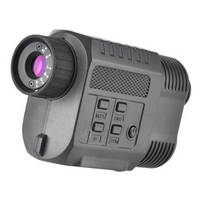 Meikerui NV150 多功能数码高倍夜视仪 5X42