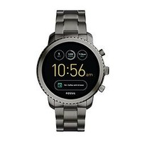 Fossil 化石 Q Explorist 3代 FTW4001 智能手表