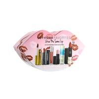 Sephora 丝芙兰 FAVORITES Give Me Some Lip 六支唇膏套装