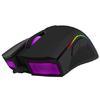 DeLUX 多彩 M625 有线游戏鼠标