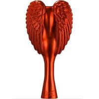 Tangle Angel Brush 天使顺发梳 *3件