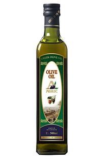 AGRIC阿格利司烹调专用橄榄油500ml