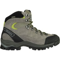 SCARPA Kailash GTX Hiking 女款登山鞋
