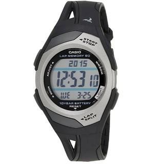 凑单品 : CASIO 卡西欧 STR300 运动腕表