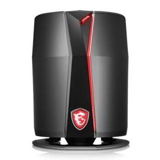 10日0点 : msi 微星 G65VR 263CN 游戏台式电脑主机(i7-7700、16GB、256GB+1TB、GTX1070 8G)