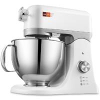 ACA 北美电器 ASM-DA1000 厨师机 *2件