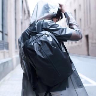 0点-1点 : MI 小米 90分 全天候机能城市背包