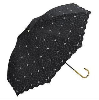 w.p.c 高贵玛利 晴雨伞