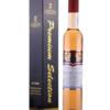 Kessler-Zink 凯斯勒 黑皮诺冰红葡萄酒 2016 375ml