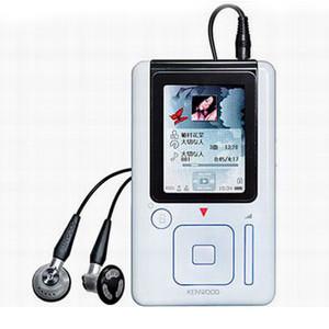 《Hi-Fi控》No.28: 随身播放器的混战时代 国产精品DAP品牌盘点