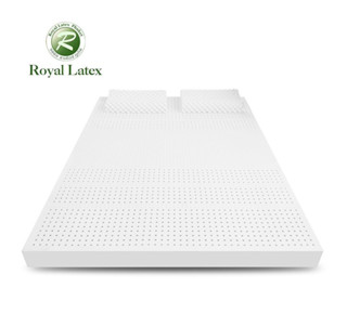 Royal Latex 天然乳胶床垫 200*180*10cm
