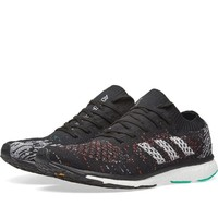 adidas 阿迪达斯 ADIZERO PRIMEKNIT LTD 男款跑鞋