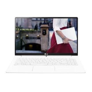 12日0点 : LG Gram 超极本电脑 15.6英寸 i5-7200 256G SSD 白色