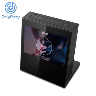 Ding Dong 叮咚 PLAY 大屏智能音箱