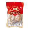 鄃誉 德州五香扒鸡 (袋装、原味、500g)