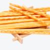 海太 碳烤薯棒 27g*12盒
